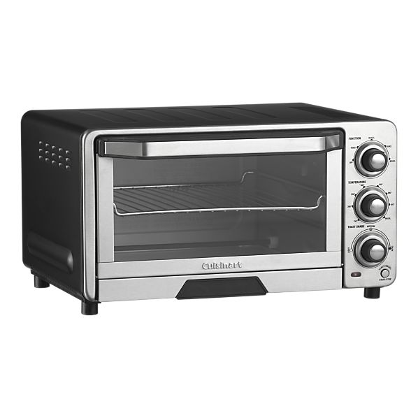 Oven Toaster: Oven Toaster Definition
