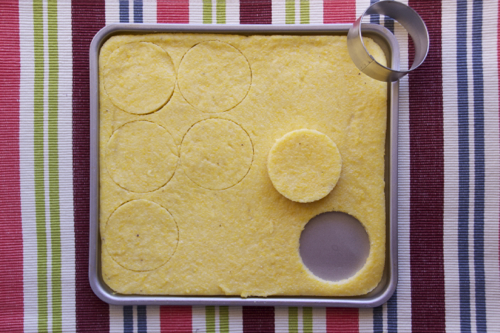poleta cakes 2