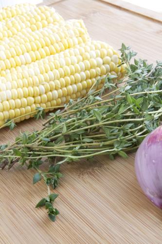 fresh corn 2