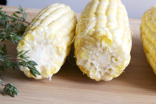 fresh corn 3