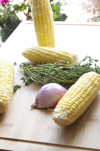 fresh corn 5