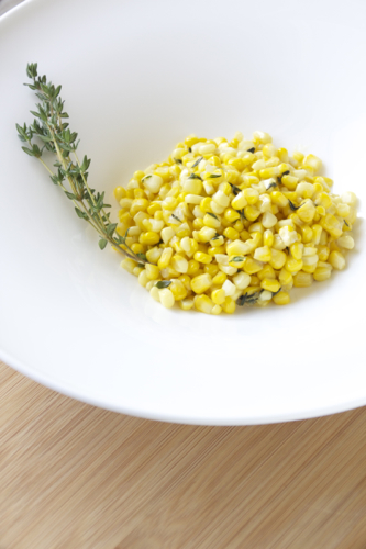 fresh corn 7