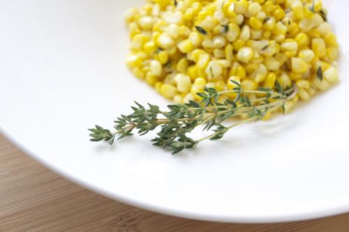 fresh corn 8